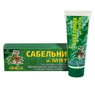 http://www.pharmamarket.ru/467-1010-thickbox/gel-balzam-ohlazhdayushiy-sabelnik-i-myata-75ml-f-194.jpg