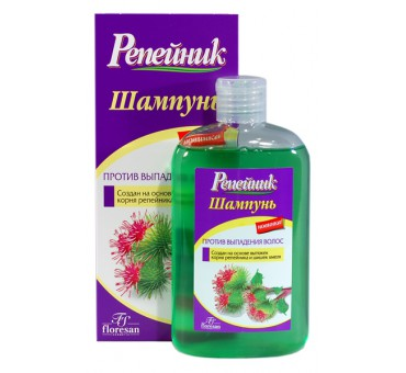 http://www.pharmamarket.ru/469-1012-thickbox/schampun-repeynik-250ml-f-80.jpg