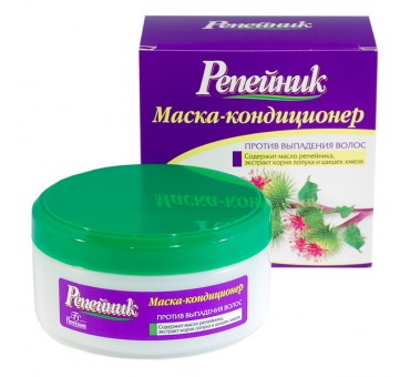 http://www.pharmamarket.ru/470-1013-thickbox/maska-kondicioner-repeynik-250ml-f-81.jpg