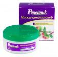 «Репейник» Маска-кондиционер против выпадения волос, 250мл (Ф-81)
