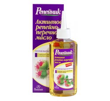 http://www.pharmamarket.ru/471-1014-thickbox/aktivnoe-repeyno-perechnoe-maslo-repeynik-100ml-f-82.jpg