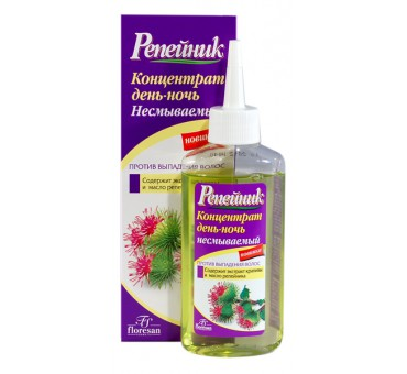 http://www.pharmamarket.ru/472-1015-thickbox/koncentrat-repeynik-den-noch-100ml-f-83.jpg