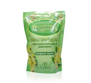 http://www.pharmamarket.ru/477-536-thickbox/fruktovaya-simfoniya-zhidkoe-mylo-s-bakteriostaticheskim-deystviem-belaya-smorodina-smennyy-blok-400ml-f-290r.jpg