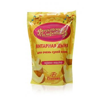 http://www.pharmamarket.ru/481-540-thickbox/fruktovaya-simfoniya-krem-mylo-dlya-ochen-suhoy-kozhi-yantarnaya-dynya-smennyy-blok-400ml-f-293r.jpg