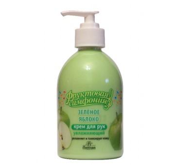 http://www.pharmamarket.ru/494-553-thickbox/fruktovaya-simfoniya-krem-dlya-ruk-uvlazhnyayushiy-zelenoe-yabloko-250ml-f-325.jpg