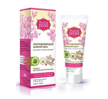 http://www.pharmamarket.ru/495-555-thickbox/dikaya-roza-omalazhivayushiy-dnevnoy-krem-dlya-lica-75ml.jpg