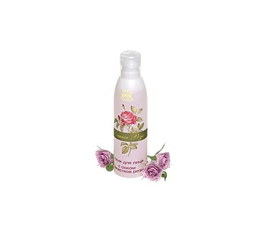 http://www.pharmamarket.ru/498-558-thickbox/-dikaya-roza-tonik-dlya-lica-150ml.jpg