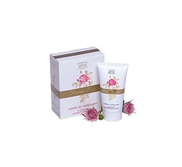 http://www.pharmamarket.ru/499-559-thickbox/dikaya-roza-krem-ot-morshin-50ml.jpg