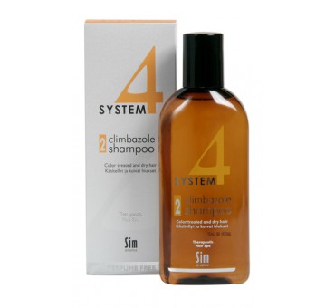 http://www.pharmamarket.ru/501-561-thickbox/sim-sensitive-system-4-terapevticheskiy-schampun-2-500ml.jpg