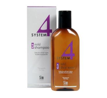http://www.pharmamarket.ru/502-562-thickbox/sim-sensitive-system-4-terapevticheskiy-schampun-3-500ml.jpg