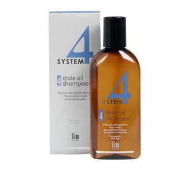 http://www.pharmamarket.ru/503-563-thickbox/sim-sensitive-system-4-terapevticheskiy-schampun-4-500ml.jpg
