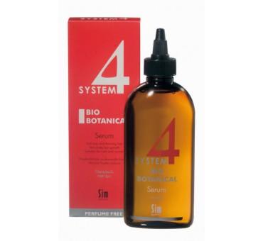 http://www.pharmamarket.ru/504-564-thickbox/sim-sensitive-system-4-bio-botanicheskaya-syvorotka-500ml.jpg