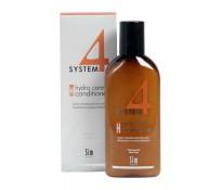 """Sim Sensitive (System 4) Терапевтический бальзам """"H""""."""