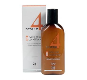 http://www.pharmamarket.ru/507-567-thickbox/sim-sensitive-system-4-terapevticheskiy-balzam-h-500ml.jpg
