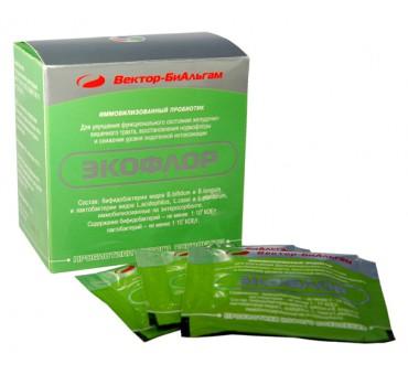 http://www.pharmamarket.ru/510-570-thickbox/ekoflor-20-pak-po-2-g.jpg