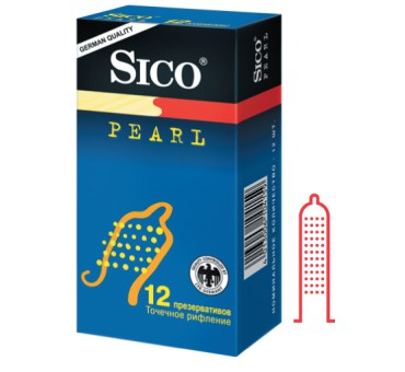 http://www.pharmamarket.ru/543-664-thickbox/prezervativy-sico-pearl-s-tochechnym-rifleniem-12-scht.jpg