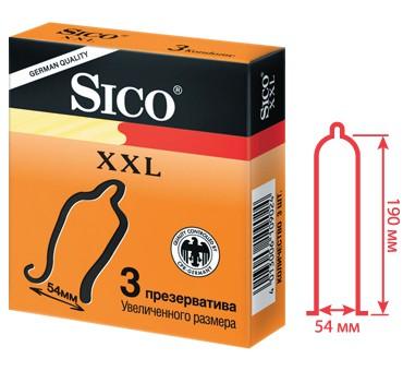 http://www.pharmamarket.ru/550-671-thickbox/prezervativy-sico-xxl-uvelichennogo-razmera-3-scht.jpg