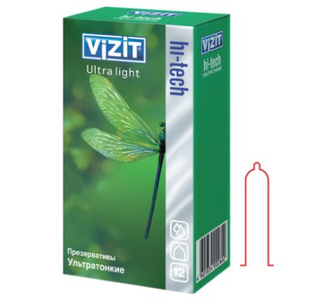 http://www.pharmamarket.ru/553-674-thickbox/prezervativy-vizit-hi-tech-ultra-light-ultratonkie-12-scht.jpg