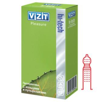 http://www.pharmamarket.ru/559-680-thickbox/prezervativy-vizit-hi-tech-pleasure-konturnye-s-tochechnym-i-kolcevym-rifleniem-12-scht.jpg