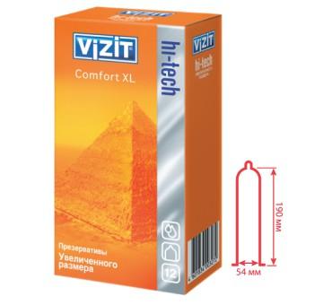 http://www.pharmamarket.ru/561-682-thickbox/prezervativy-vizit-hi-tech-comfort-xl-uvelichennogo-razmera-12-scht.jpg