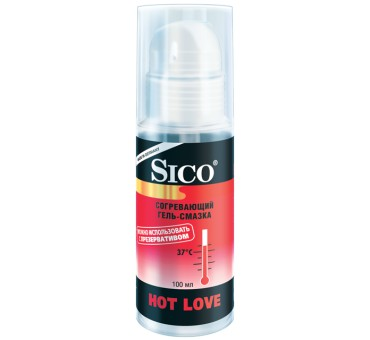 http://www.pharmamarket.ru/581-703-thickbox/gel-lubrikant-sico-hot-love-sogrevayushiy-c-dozatorom-100-ml.jpg