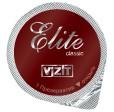 Презервативы VIZIT Elite classic 2 шт. в индивид. контейнере