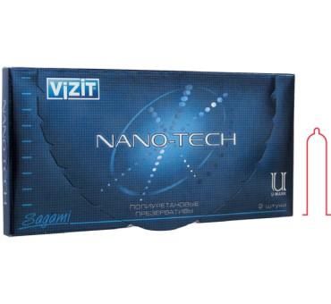 http://www.pharmamarket.ru/583-706-thickbox/prezervativy-vizit-nano-tech-poliuretanovye-2-scht-v-individ-konteynere.jpg