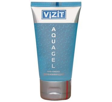 http://www.pharmamarket.ru/586-710-thickbox/gel-lubrikant-vizit-aquagel-uvlazhnyayushiy-60-ml.jpg