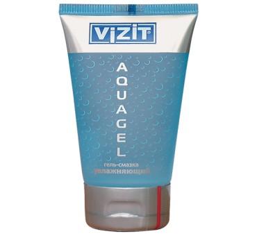 http://www.pharmamarket.ru/587-711-thickbox/gel-lubrikant-vizit-aquagel-uvlazhnyayushiy-125-ml.jpg