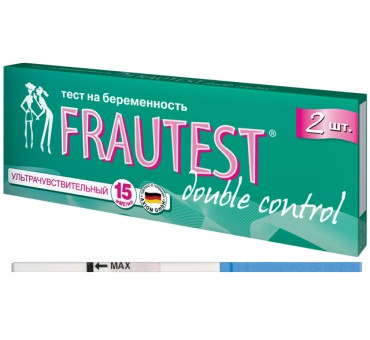 http://www.pharmamarket.ru/590-714-thickbox/test-na-opredelenie-beremennosti-frautest-double-control-test-poloska-2-scht.jpg