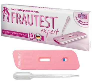http://www.pharmamarket.ru/591-715-thickbox/test-na-opredelenie-beremennosti-frautest-expert-v-kassete-s-pipetkoy-planschetnyy-1-scht.jpg