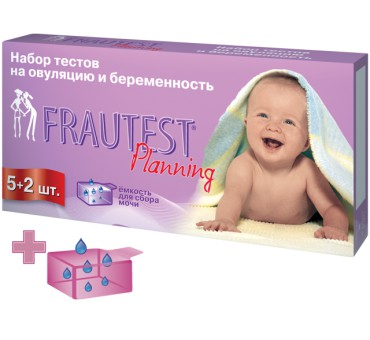http://www.pharmamarket.ru/596-720-thickbox/test-na-opredelenie-ovulyacii-i-beremennosti-frautest-planning-test-poloska-5-scht-2-scht.jpg