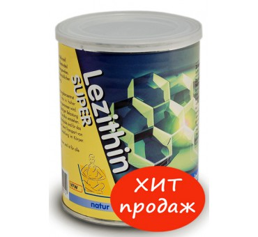http://www.pharmamarket.ru/600-1151-thickbox/lecitin-super-granuly-250g-.jpg