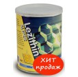 Лецитин Супер гранулы 250г