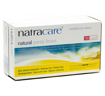 http://www.pharmamarket.ru/601-755-thickbox/natracare-prokladki-na-kazhdyy-den-zakruglennye-30.jpg