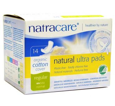 http://www.pharmamarket.ru/602-757-thickbox/natracare-prokladki-ultratonkie-norma-s-krylyschkami-14.jpg