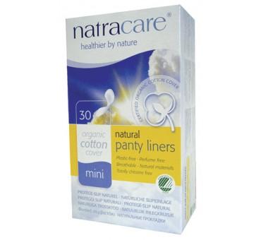 http://www.pharmamarket.ru/605-760-thickbox/natracare-prokladki-na-kazhdyy-den-dyschashie-mini-30.jpg
