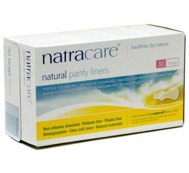 http://www.pharmamarket.ru/607-762-thickbox/natracare-prokladki-na-kazhdyy-den-tanga-30.jpg
