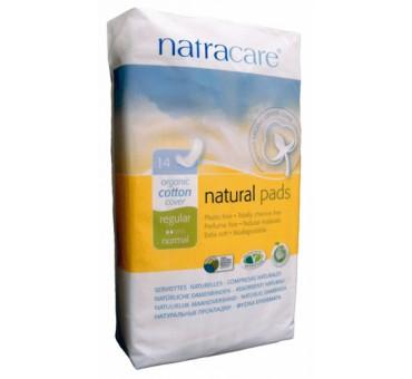 http://www.pharmamarket.ru/610-765-thickbox/natracare-prokladki-norma-zakruglennye-14.jpg