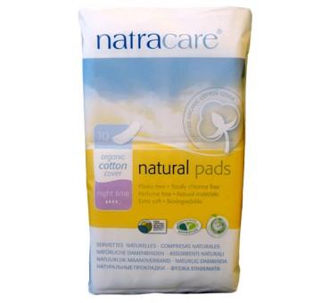 http://www.pharmamarket.ru/611-766-thickbox/natracare-prokladki-nochnye-10.jpg