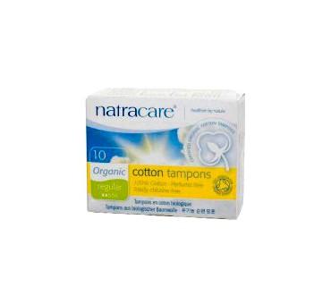 http://www.pharmamarket.ru/618-776-thickbox/natracare-tampony-regular-bez-applikatora-10.jpg