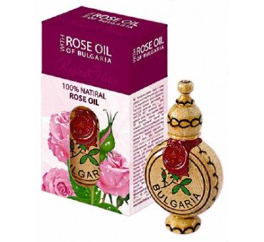 http://www.pharmamarket.ru/620-778-thickbox/rose-oil-of-bulgaria-regina-floris-rozovoe-maslo-naturalnoe-1ml.jpg