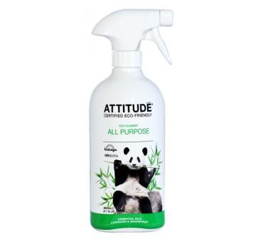 http://www.pharmamarket.ru/621-1157-thickbox/attitude-ekologicheskoe-koncentrirovannoe-sredstvo-dlya-stirki-lavanda-i-greypfrut-1800ml.jpg