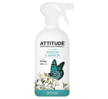 http://www.pharmamarket.ru/622-780-thickbox/attitude-ekologicheskiy-ochistitel-dlya-stekol-i-zerkal-800-ml.jpg