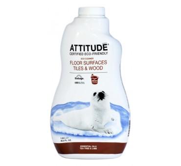 http://www.pharmamarket.ru/624-1159-thickbox/attitude-ekologicheskoe-sredstvo-dlya-mytya-pola-1040ml.jpg