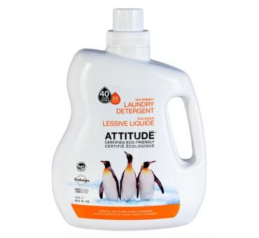 http://www.pharmamarket.ru/626-1060-thickbox/attitude-ekologicheskoe-koncentrirovannoe-sredstvo-dlya-stirki-ilang-ilang-i-mandarin-1800ml.jpg