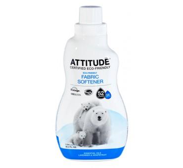 http://www.pharmamarket.ru/629-1065-thickbox/attitude-ekologicheskiy-koncentrirovannyy-smyagchitel-dlya-belya-lavanda-i-greypfrut-1040ml.jpg