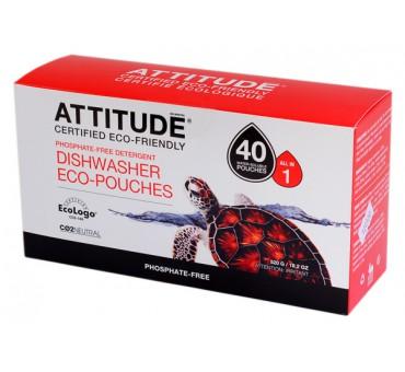 http://www.pharmamarket.ru/630-1059-thickbox/attitude-ekologicheskoe-sredstvo-dlya-mytya-posudy-v-posudomoechnoy-maschine-eco-pouches-tabletki-40-scht.jpg