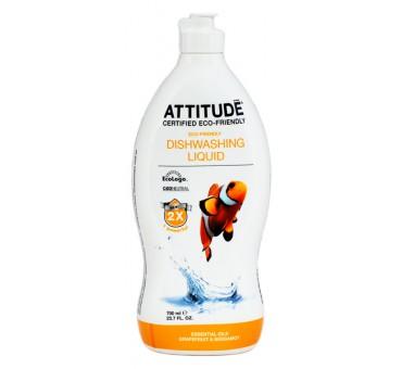 http://www.pharmamarket.ru/632-1063-thickbox/attitude-ekologicheskaya-zhidkost-dlya-mytya-posudy-greypfrut-i-bergamot-700-ml.jpg