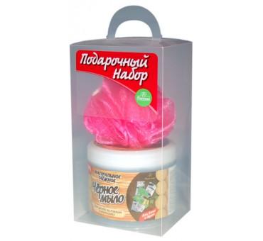 http://www.pharmamarket.ru/633-793-thickbox/podarochnyy-nabor-dlya-bani-chernoe-mylo.jpg